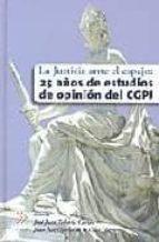 UN ANALISIS CAUSAL DE LAS TEORIAS DE KALECKI