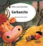 GARBANCITO (EBOOK)