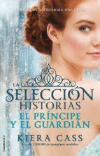 Historias De La Selección - Volumen I (Junior - Juvenil (roca))