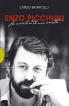 ENZO PICCININI (EBOOK)