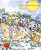 Petita historia de Picasso (Chino) (Petites Històries)