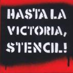 Hasta la Victoria (Coleccion Registro Grafico)