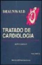 TRATADO DE CARDIOLOGIA (2 VOLS.) (5ª ED.)