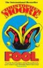 Fool (English Edition)