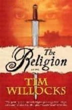 The Religion: A Novel (Tannhauser Trilogy)