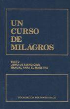 EJERCICIOS, MANUAL PARA EL MAESTRO (4ª ED.)