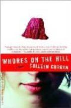 Whores on the Hill: A Novel (Vintage Contemporaries Original)