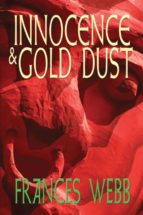 Innocence and Gold Dust (English Edition)