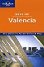 THE BEST OF VALENCIA