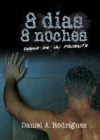 8 DÍAS, 8 NOCHES (EBOOK)