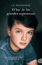 EL BAR DE LAS GRANDES ESPERANZAS (EBOOK)