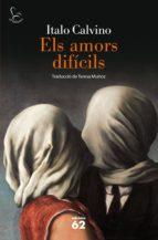 Els Amors Difícils (El Balancí)