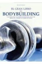 BODYBUILDING (2ª ED.)