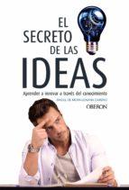 El Secreto De Las Ideas (Libros Singulares)