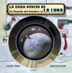 LA CARA OCULTA DE (LA LLEGADA DEL HOMBRE A) LA LUNA (EBOOK)