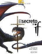 El secreto de If (Conmemorativos)