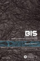BIS (EBOOK)