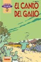 El Canto Del Gallo (Todo Max)