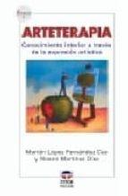 ARTETERAPIA (2ª ED.)