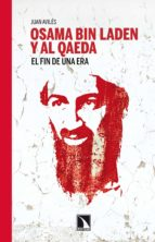 OSAMA BIN LADEN (EBOOK)