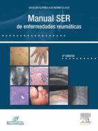 MANUAL SER DE REUMATOLOGÍA (EBOOK)