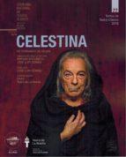 Celestina (Textos De Teatro Clásico)