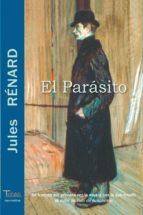 EL PARÁSITO (EBOOK)
