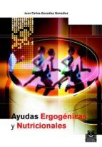 AYUDAS ERGOGÉNICAS Y NUTRICIONALES (EBOOK)