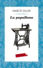 La Papallona (LB)