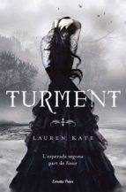 Turment (L