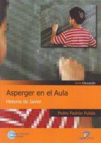 ASPERGER EN EL AULA (EBOOK)