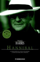 HANNIBAL (HANNIBAL LECTER 3) (EBOOK)