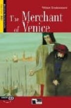 The merchant of Venice. Con audiolibro. CD Audio (Reading and training)