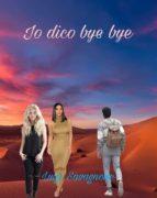 I Wish Better! Bye (English Edition)