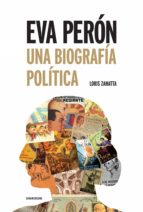 EVA PERÓN (EBOOK)
