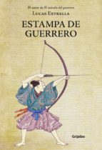 ESTAMPA DE GUERRERO (EBOOK)