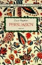 Persuasion (Xist Classics)