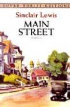 Main Street (Dover Thrift)