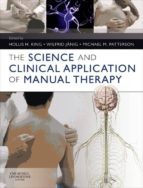 THE SCIENCE AND CLINICAL APPLICATION OF MANUAL THERAPY (EBOOK)