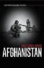 Afghanistan: The Labyrinth of Violence: The Ladyrinth of Violence (Global Political Hot Spots)