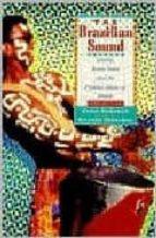 THE BRAZILIAN SOUND SAMBA, BOSSA NOVA AND THE POPULAR MUSIC OF BR AZIL