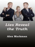 LIES REVEAL THE TRUTH (EBOOK)