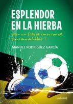 ESPLENDOR EN LA HIERBA (EBOOK)