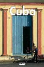 RECUERDA CUBA