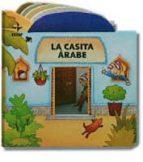 LA CASITA ARABE