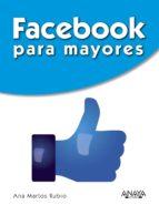 Facebook Para Mayores (Títulos Especiales)