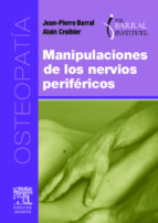 Manipulaciones de los nervios periféricos