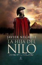 LA HIJA DEL NILO (EBOOK)