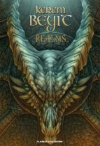 Realms (Independientes USA)