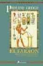El faraon